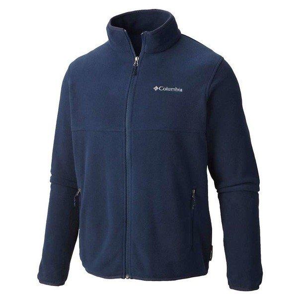 【当日出荷】 コロンビア メンズ ジャケット&ブルゾン Columbia Men's Fuller Ridge Fleece Jacket 【サイズ XXL】