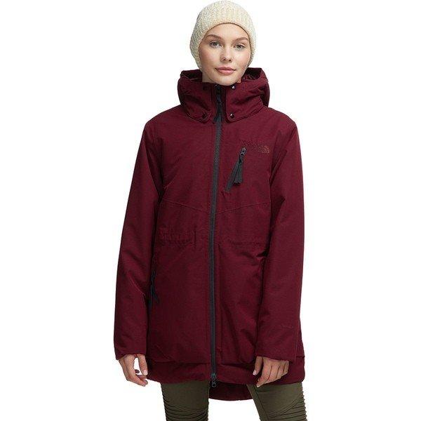 【当日出荷】 ノースフェイス レディース ジャケット&ブルゾン Millenia Insulated Jacket - Women's 【サイズ XL】