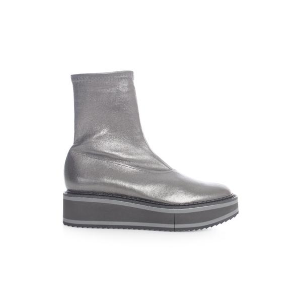 ロバートクラーゲリー レディース シューズ ブーツ ストア 激安超特価 レインブーツ - 全商品無料サイズ交換 Boots Berta Clergerie Robert Sock 4