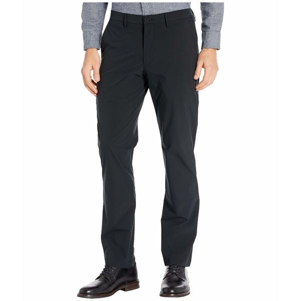 ラルフローレン メンズ カジュアルパンツ ボトムス Traveler Straight Fit Pant Polo Black