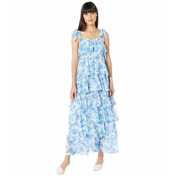 ウミーユアムーム レディース ワンピース トップス The Best Dress Mama Blues