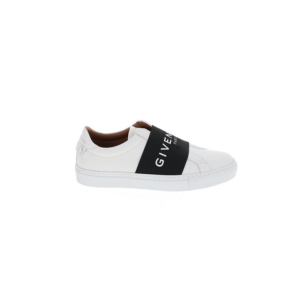 超熱 ジバンシー レディース スニーカー シューズ Givenchy Webbing Low-Top Sneakers -, アートオブポスター 34dedb59