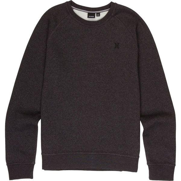 ハーレー メンズ ニット&セーター アウター Getaway 2.0 Crew Sweatshirt - Men's Black