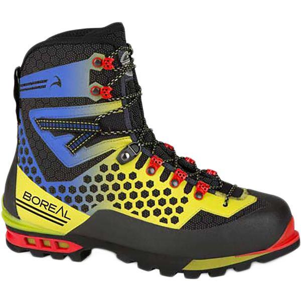 ボリエール メンズ ハイキング スポーツ Triglav Mountaineering Boot One-Color