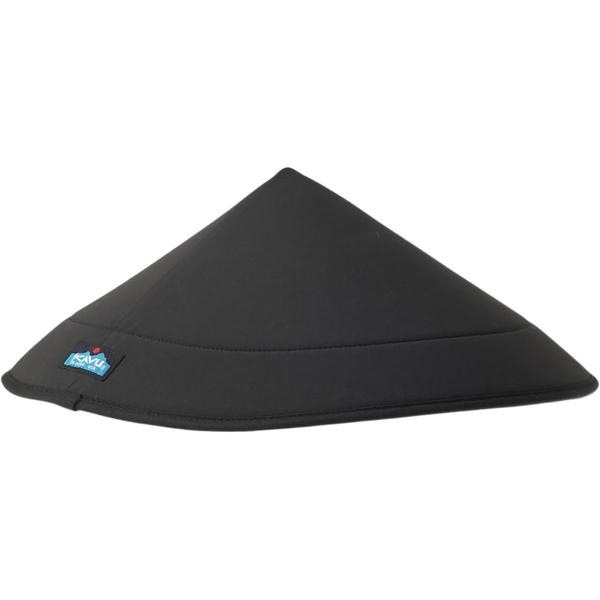 カブー メンズ 帽子 アクセサリー Chillba Hat Black