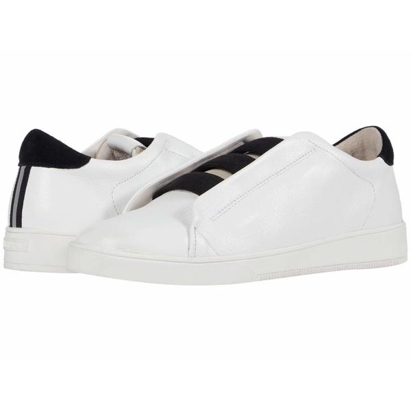 ブラックストーン メンズ スニーカー シューズ RM37 White
