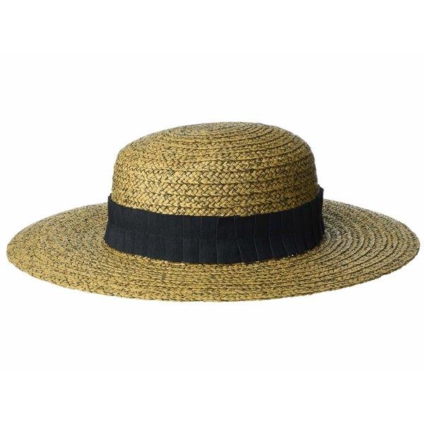 ベットマー レディース 帽子 アクセサリー Marie Tan