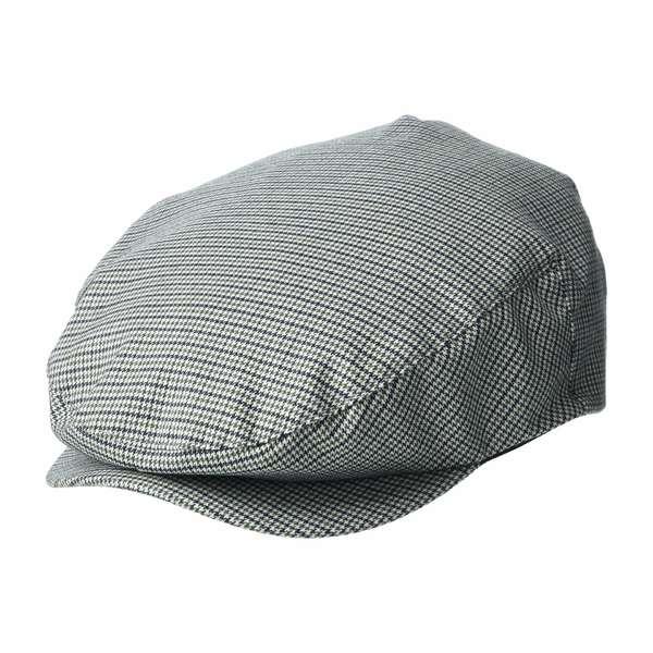 ブリクストン メンズ 帽子 アクセサリー Hooligan Snap Cap Cypress/Navy