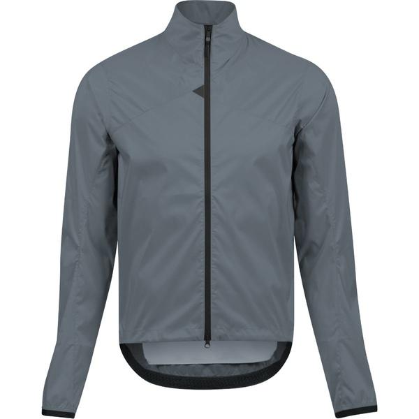 パールイズミ メンズ スポーツ サイクリング 毎日激安特売で 営業中です Turbulence 全商品無料サイズ交換 Jacket - 時間指定不可 Zephrr Men's Barrier
