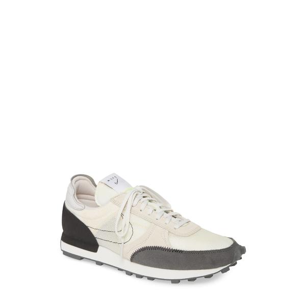 ナイキ メンズ スニーカー シューズ 70s Type Sneaker Summit White/ Black/ Brown