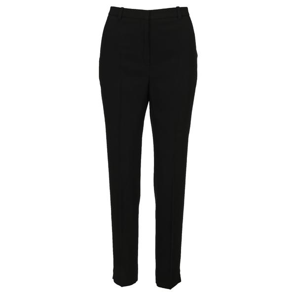 品質満点 ジバンシー レディース カジュアルパンツ ボトムス Givenchy Slim Fit Trousers -, 建材と住設のShop SZ 71d42385