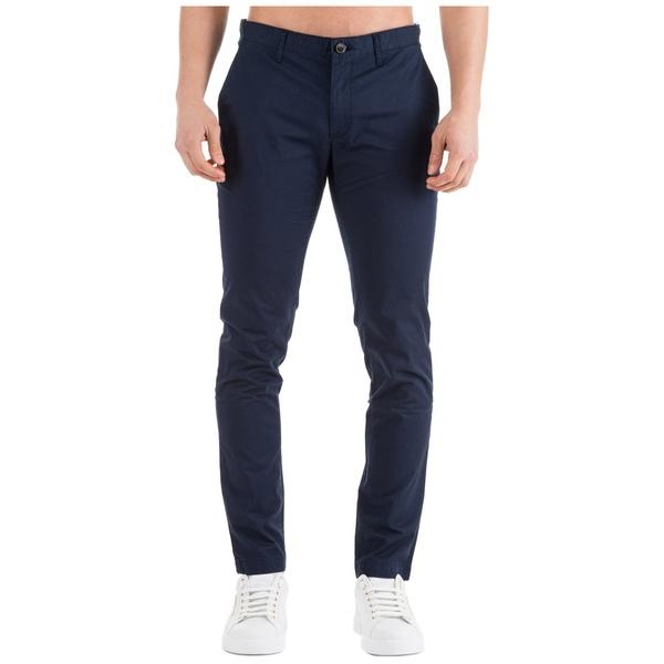 <title>マイケルコース メンズ ボトムス カジュアルパンツ - 全商品無料サイズ交換 爆売り Michael Kors Slim Fit Chino Pants</title>