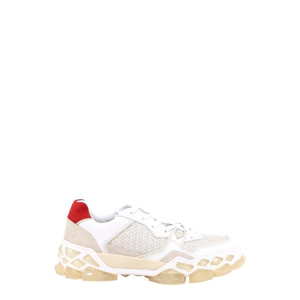 素晴らしい品質 ジミーチュウ レディース スニーカー シューズ Jimmy Choo Diamond X Sneakers -, Carhartt(カーハート) fcc2527b