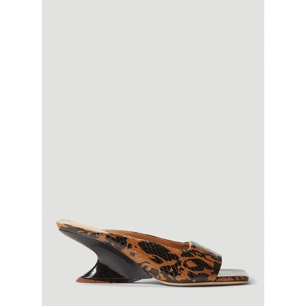 全国総量無料で レジーナ・ピョウ レディース サンダル シューズ Rejina Pyo Norma Wedge Sandals -, キクスイマチ 40c12b2c
