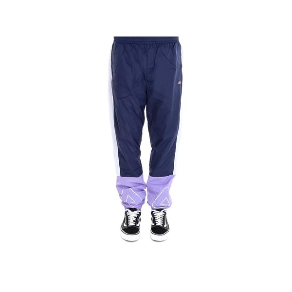 フィラ メンズ カジュアルパンツ ボトムス Fila Trousers Purple