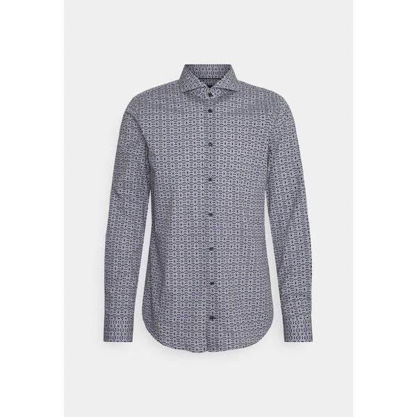 ジョープ メンズ トップス 人気ブランド シャツ medium 1着でも送料無料 blue - udod01e0 Shirt PAJOS 全商品無料サイズ交換