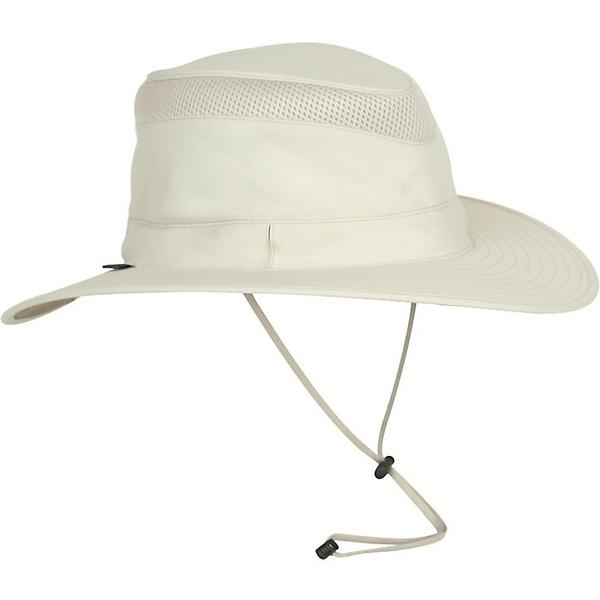 サンデイアフターヌーンズ レディース 帽子 アクセサリー Sunday Afternoons Charter Escape Hat Cream