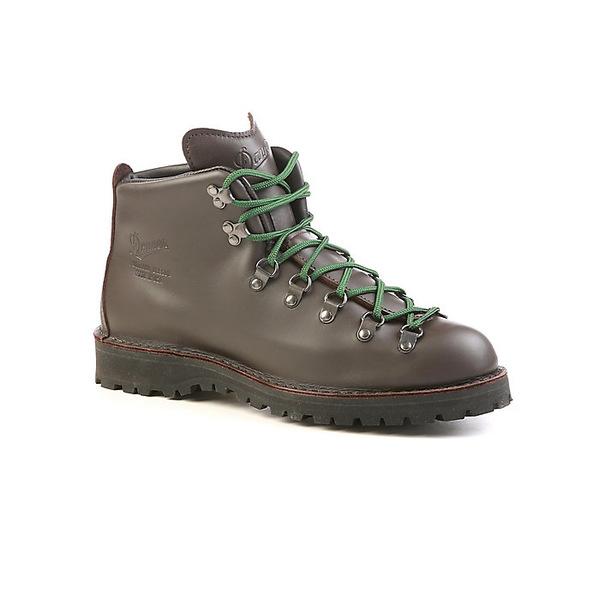 ダナー メンズ ハイキング スポーツ Danner Men's Mountain Light II 5IN GTX Boot Brown
