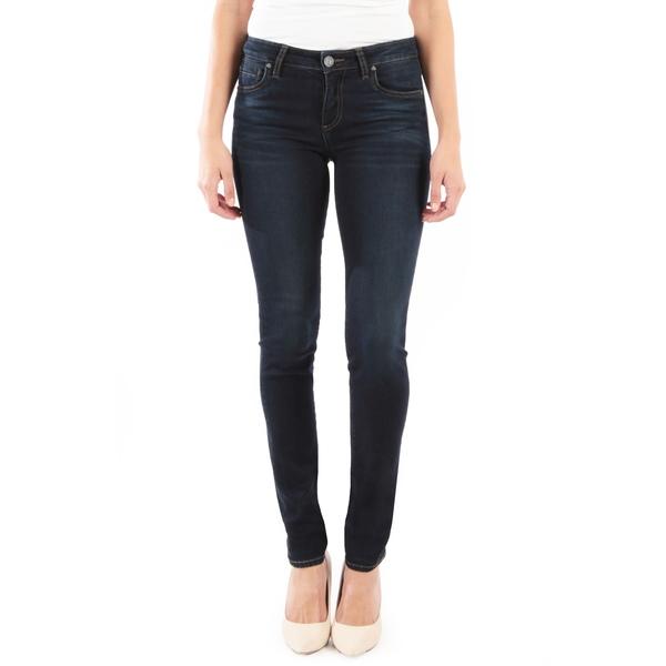カットフロムザクロス レディース デニムパンツ ボトムス Diana Skinny Jeans Observant
