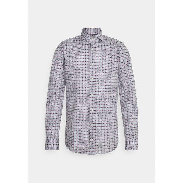 ジョープ メンズ オリジナル トップス シャツ bright pink - 全商品無料サイズ交換 Shirt PAJOS utqi0105 2020A W新作送料無料