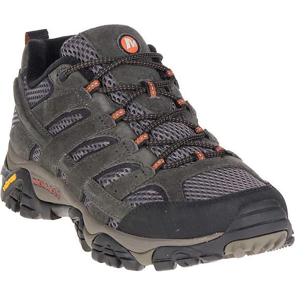 <title>通販 激安◆ メレル メンズ スポーツ ハイキング Beluga 全商品無料サイズ交換 Merrell Men's MOAB 2 Vent Shoe</title>