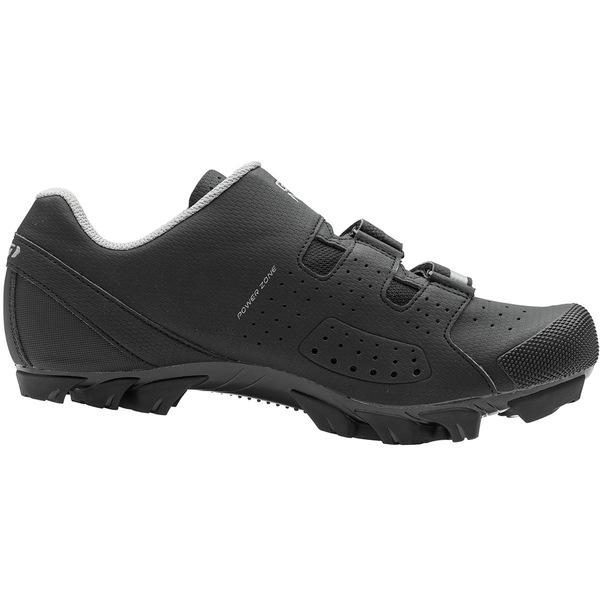 イルスガーナー メンズ サイクリング スポーツ Slate II Cycling Shoe Black