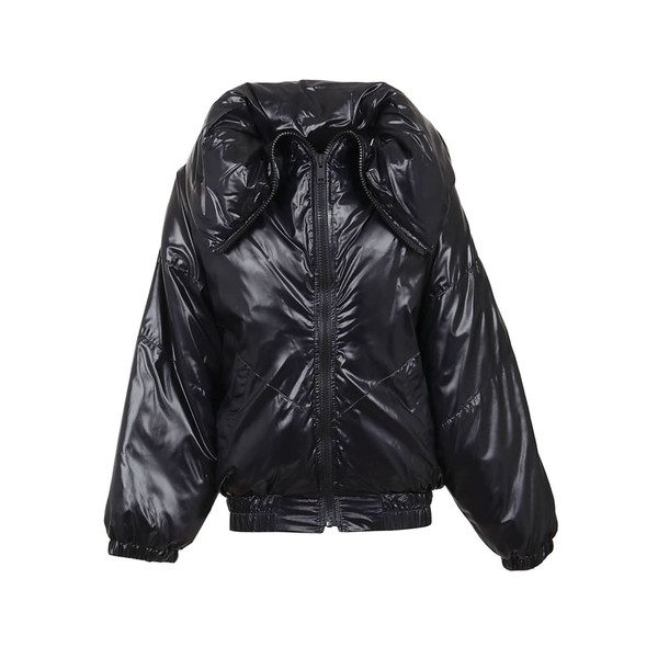 ジバンシー レディース ジャケット&ブルゾン アウター Givenchy Outwear -
