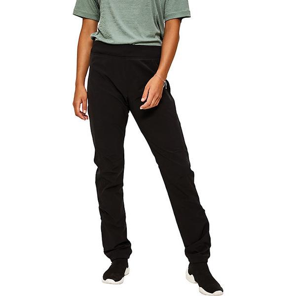 ロル レディース カジュアルパンツ ボトムス Lole Women's Linet Pant Black