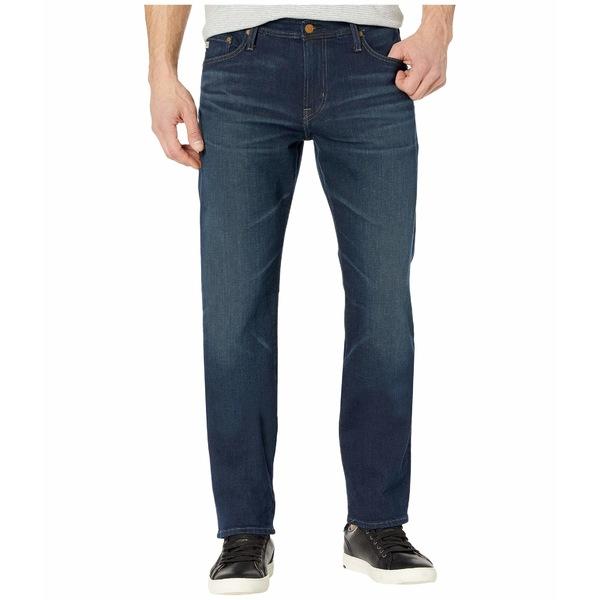 エージー アドリアーノゴールドシュミット メンズ デニムパンツ ボトムス Graduate Tailored Leg Jeans in 4 Years Entrench 4 Years Entrench