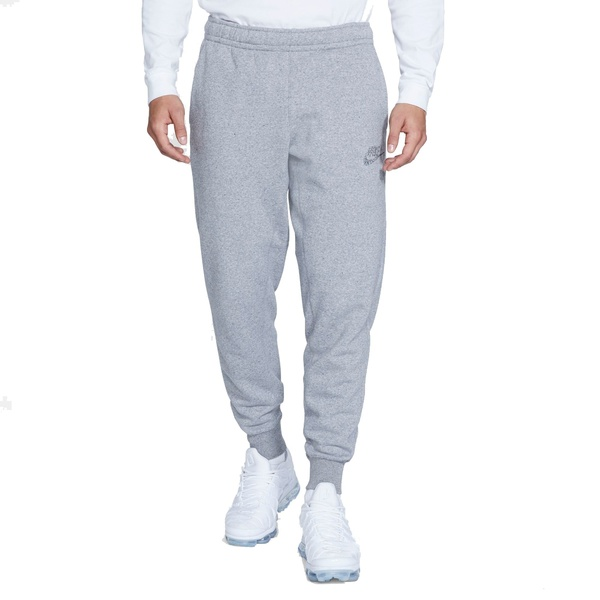 ナイキ メンズ カジュアルパンツ ボトムス Nike Men's Sportswear Pants MultiColor/Black