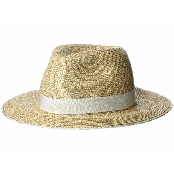 ユージニアキム レディース 帽子 アクセサリー Blaine Sand