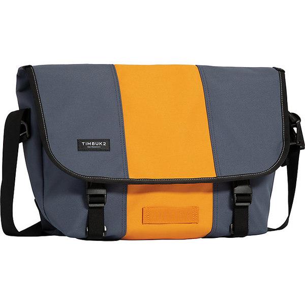 ティムブックツー レディース ボストンバッグ バッグ Timbuk2 Classic Messenger Bag Lightbeam