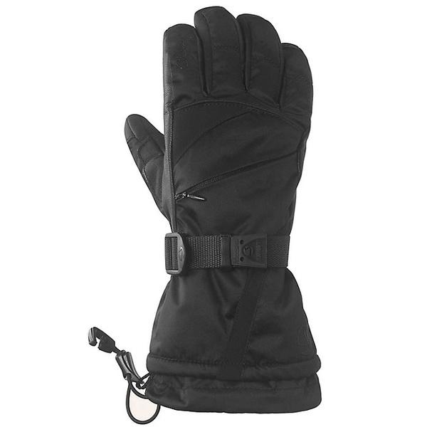 スワニー レディース 手袋 アクセサリー Swany Women's X-Therm Glove Black