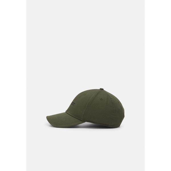 ハケット ロンドン メンズ アクセサリー 帽子 green CLASSIC サービス vhah01fd Cap navy 全商品無料サイズ交換 - 価格