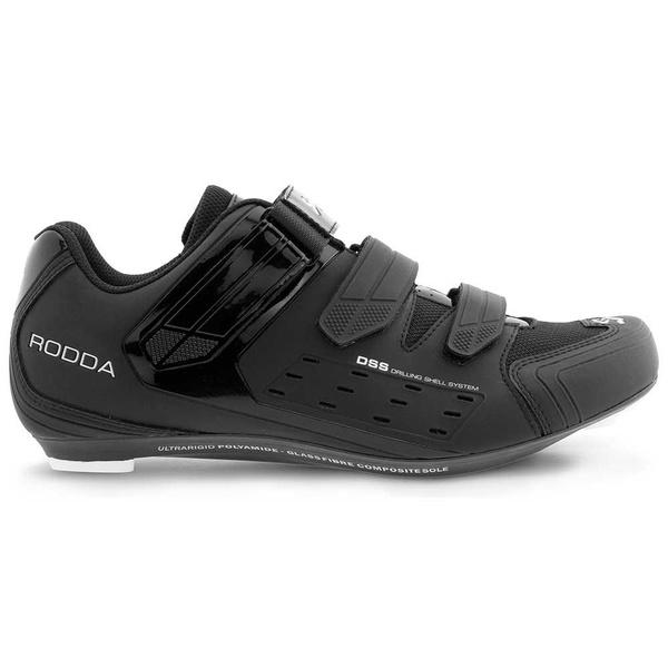 エスピューク メンズ スポーツ サイクリング オリジナル Black 全商品無料サイズ交換 Rodda vpzc0156 Matt Spiuk 超人気