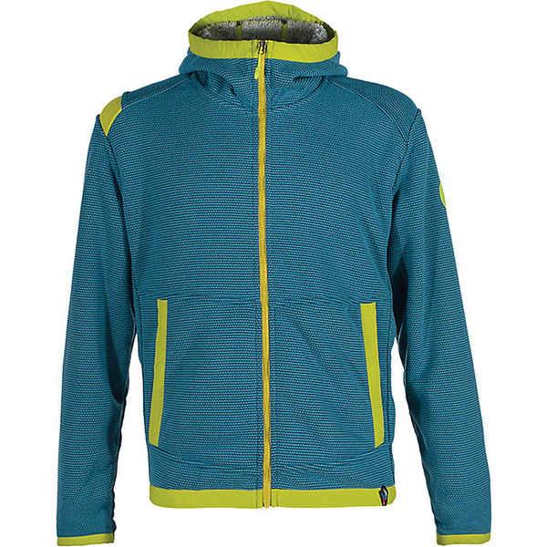 ラスポルティバ メンズ 豊富な品 出荷 アウター パーカー スウェットシャツ Lake Hoody Sportiva La 全商品無料サイズ交換 Men's Discovery