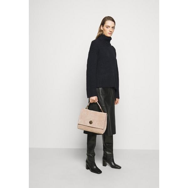 コチネレ レディース バッグ 感謝価格 ハンドバッグ powder vuxb0158 LIYA 新品 Handbag - 全商品無料サイズ交換