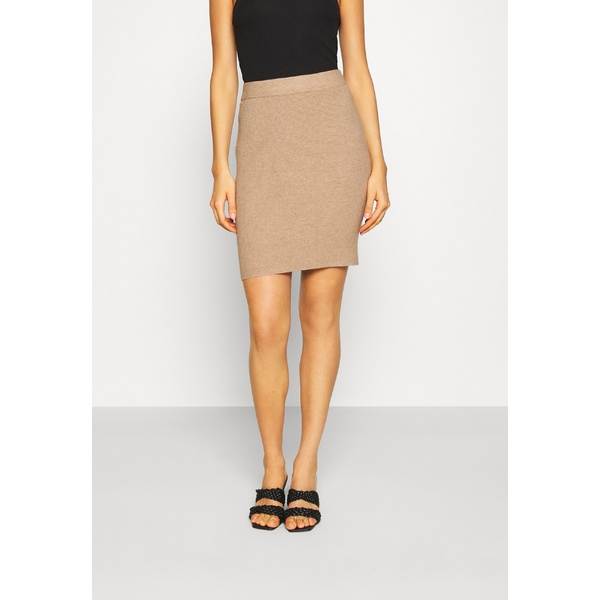 ビーヤング 限定品 レディース ボトムス スカート golden sand 全商品無料サイズ交換 vuxb015e - SHORT 卓抜 BYMALTO Mini skirt SKIRT