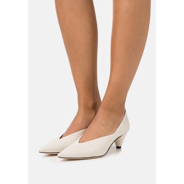 <title>2020春夏新作 ジョセフ レディース シューズ ヒール panna 全商品無料サイズ交換 Classic heels - vuxb0162</title>