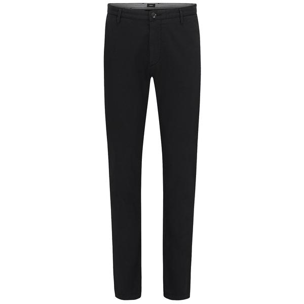 納得できる割引 ヒューゴボス メンズ カジュアルパンツ ボトムス BOSS Men&39;s Extra-Slim Fit Stretch Dress Pants BLACK, 美健本舗 8b01b483