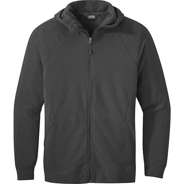 アウトドアリサーチ メンズ ジャケット&ブルゾン アウター Outdoor Research Men's Trail Mix Jacket Storm
