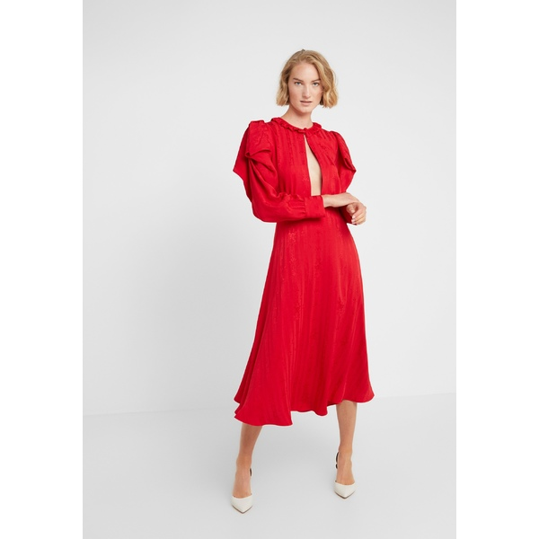 <title>ヴィヴェッタ レディース トップス ワンピース rosso 全商品無料サイズ交換 Cocktail 通販 激安◆ dress Party - vzdf0031</title>
