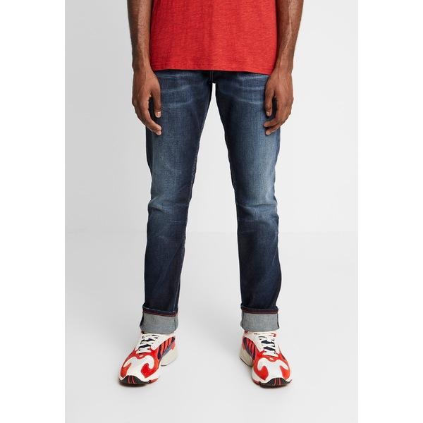 <title>トミーヒルフィガー メンズ ボトムス デニムパンツ brenton 全商品無料サイズ交換 SCANTON SLIM - ショッピング Slim fit jeans vzdf0036</title>