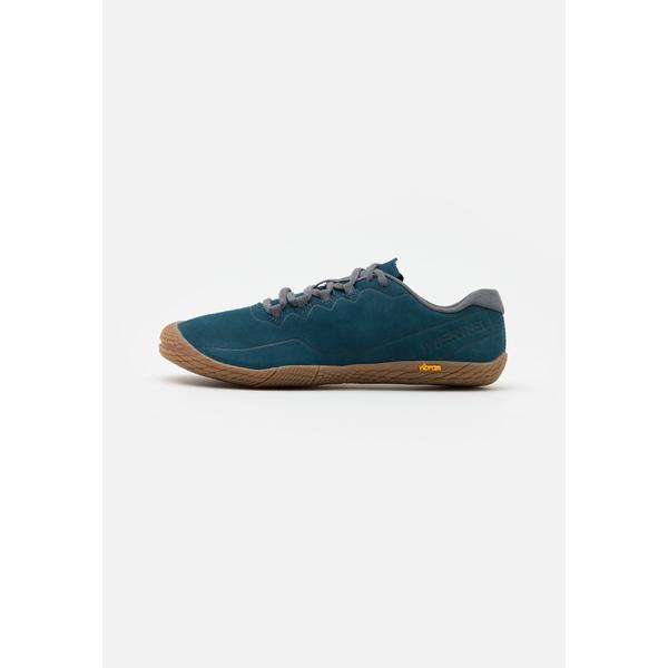 正規激安 メレル vzdf003d メンズ ランニング スポーツ LUNA VAPOR メレル GLOVE 3 LUNA - Minimalist running shoes - polar vzdf003d, MAGICANDY(マジックキャンディ):957db407 --- blacktieclassic.com.au