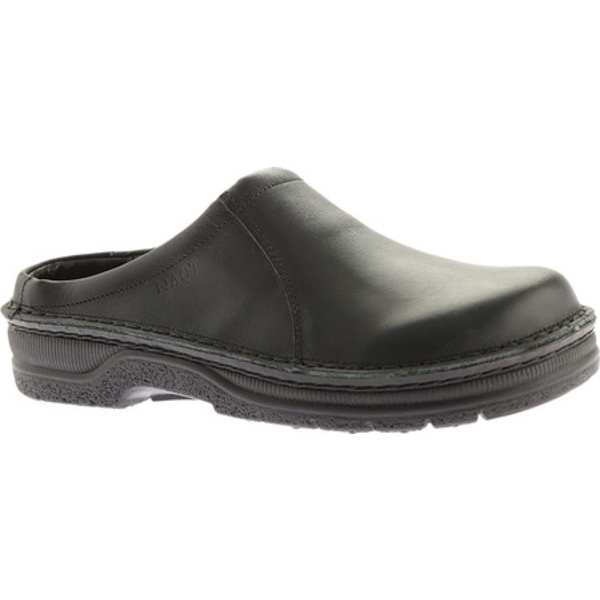 ナオト メンズ シューズ スニーカー Black Bjorn Matte Leather 上品 全商品無料サイズ交換 倉 Men's