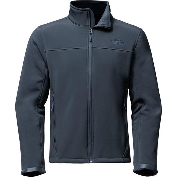ノースフェイス メンズ ジャケット&ブルゾン アウター Apex Chromium Thermal Jacket - Men's Urban Navy/Urban Navy