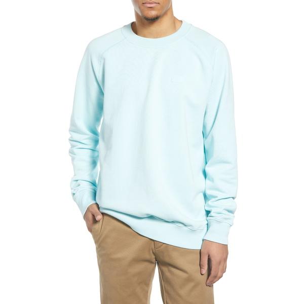 スコッチアンドソーダ メンズ シャツ トップス Relaxed Classic Fit Sweatshirt Night