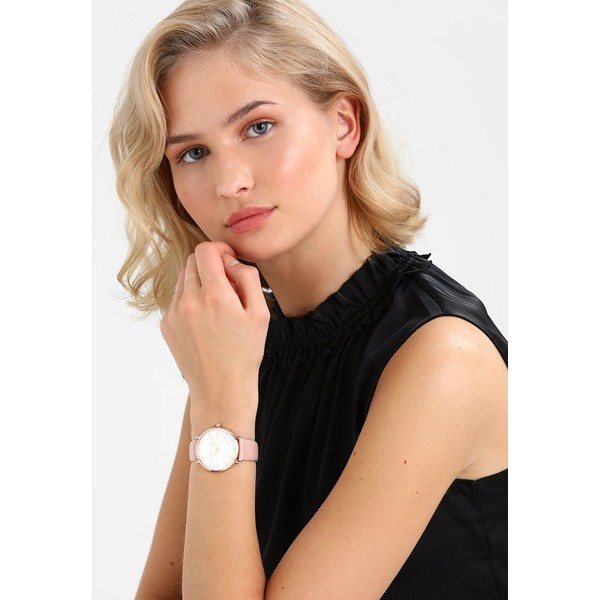 お気にいる マイケルコース レディース 腕時計 アクセサリー PYPR wglr007b PYPR レディース - Watch - rosa wglr007b, 上房郡:f8eab264 --- coursedive.com