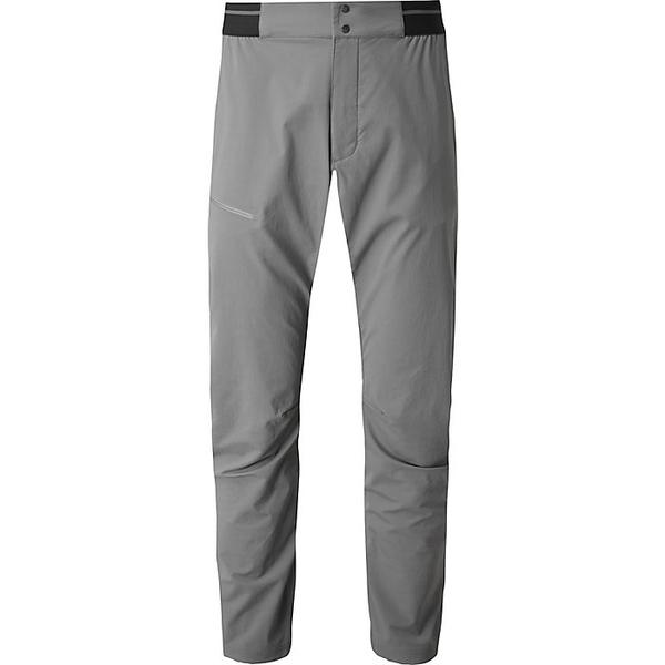 <title>ラブ メンズ スポーツ ハイキング Zinc 全商品無料サイズ交換 流行のアイテム Rab Men's Torque Light Pant</title>