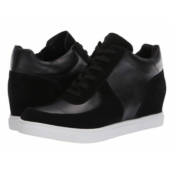 訳あり Sneaker Black レディース ブロンド Multi:asty スニーカー Waterproof シューズ Goldy-レディース靴